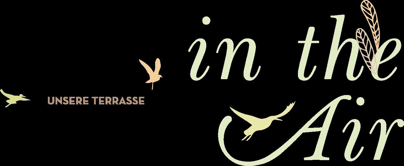 Corporate Design, Branding, Buchgestaltung für den Helmkehof in Hannover