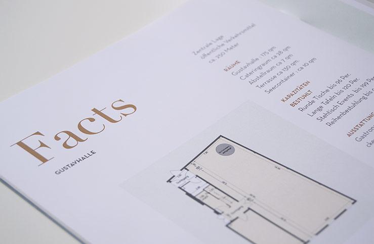 Corporate Design, Branding, Buchgestaltung