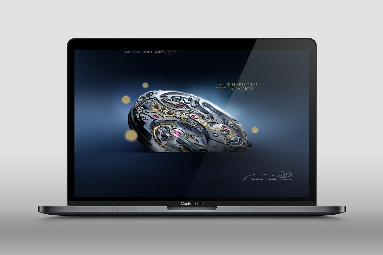 Webdesign, Video, Bewegtbild, Branding, Corporate Design Agentur Hannover