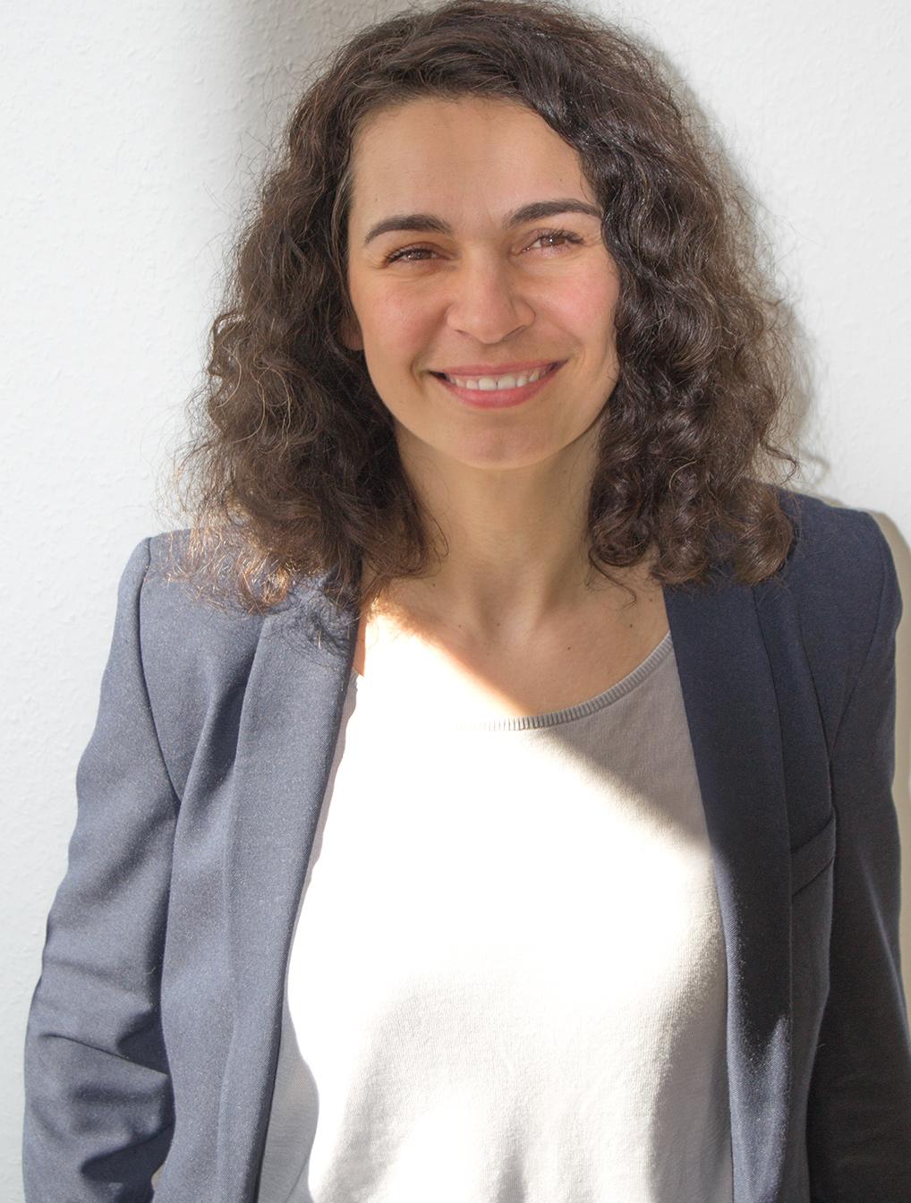 Dipl. Des. Monika Torbica, Agentur für Marken und Werbung Hannover, Branding, Corporate Design, Digital Design