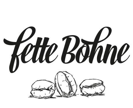 Espresso-Bohne, Bar, Gastronomie, Privat