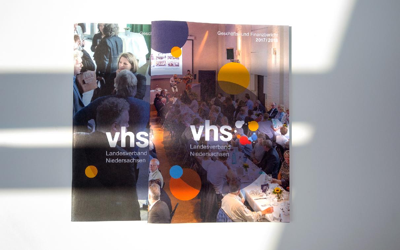 Geschäftsbericht, Finanzbericht, Storytelling, torbica Agentur Hannover, Werbeagentur, Kommunikationsagentur