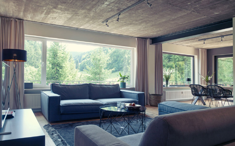 Branding Hotel, Ferien, Reise, Logo, Corporate Design, Programm, Design, Werbeagentur, Branding Agentur, Kommunikationsagentur